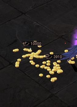 10000_3