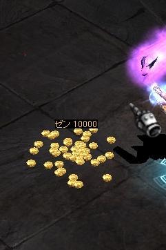10000_5