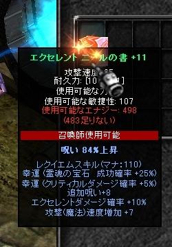 ニール11