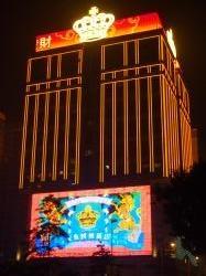 201301129.jpg