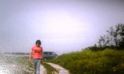 0614.jpg