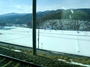 120206雪景色
