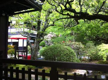 120505京都⑥