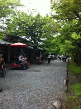 120505京都⑨