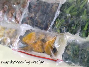 120601お弁当保存食②