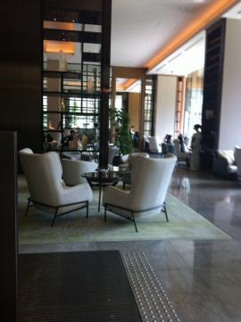 121021ホテル