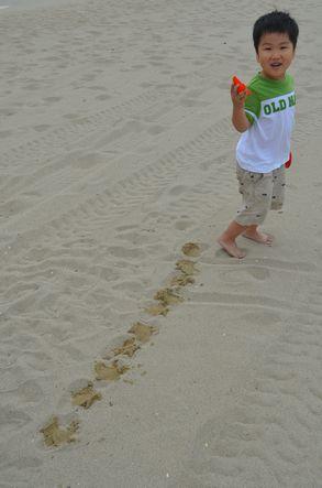 redondo beach 2