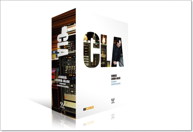 CLA Collection-Box-2