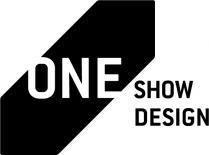Oneshowdesign