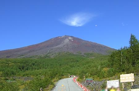 201109_fujisan_04.jpg