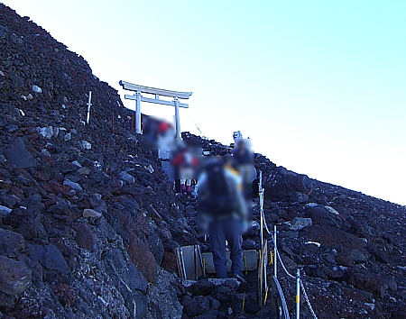 201109_fujisan_14.jpg