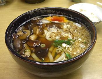 201109_fujisan_19.jpg