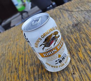 20110_ochudou_37.jpg