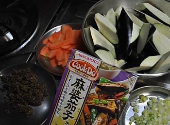 201112_kookdo_01.jpg