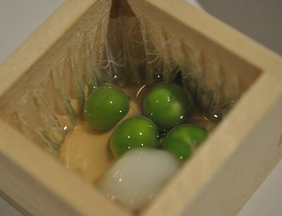 201202_matsuzakayahonten_02.jpg