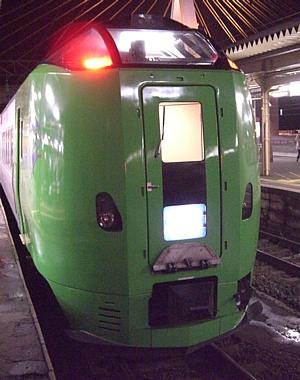 201203_Aomori_02.jpg