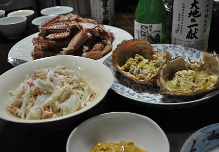201203_aomori_kegani_02.jpg