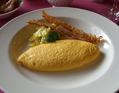 201203_hakkoda_breakfast.jpg