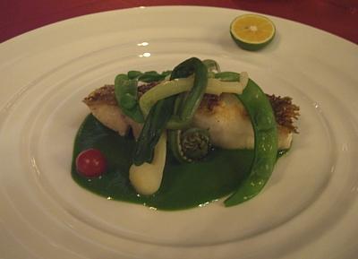 201203_hakkoda_dinner_02.jpg