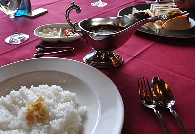 201203_hotelcurry.jpg