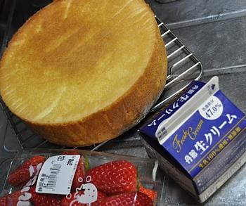 201203_ichigocake_03.jpg