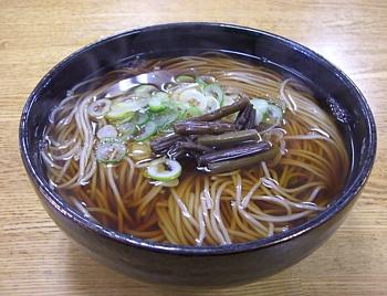 201203_sukayu_02.jpg