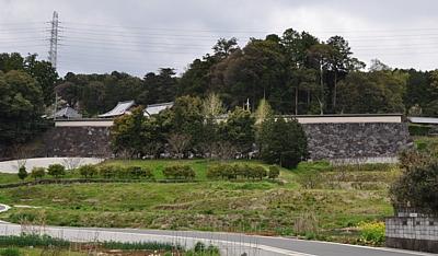 201204_ryoutkuji.jpg