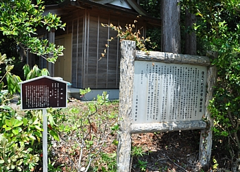 201205_kamakurakodou_10.jpg