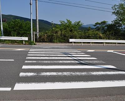 201205_kyuutoukaido_07.jpg