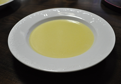 201206_cornpotage_00.jpg