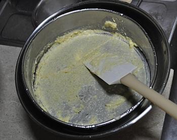 201206_cornpotage_06.jpg