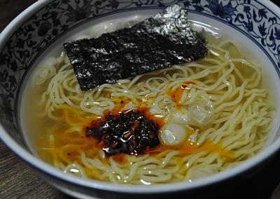201207_hiyashiramen_00_2.jpg