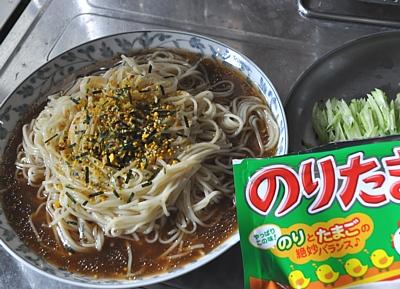 201208_hiyashi_marutai_03.jpg