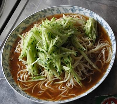 201208_hiyashi_marutai_04.jpg