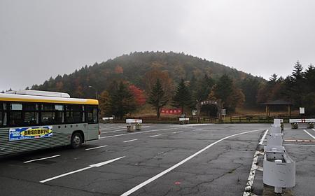 201210_houei_00.jpg