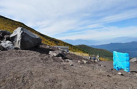 201210_ochudou2_18.jpg