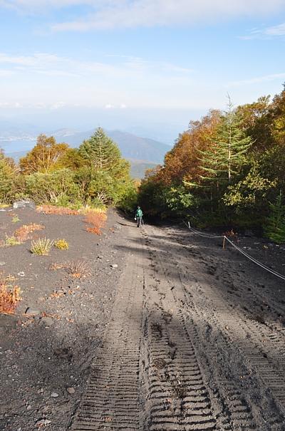 201210_ochudou2_34.jpg