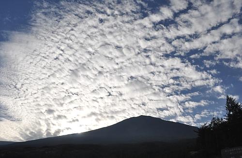 201210_ochudou2_40.jpg