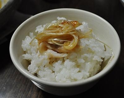 201301_akahata_mushi_05.jpg