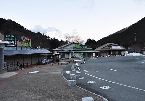 201301_hatsuchouike_28.jpg