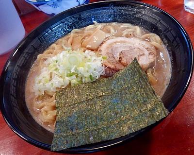 201301_ramen_sakura_00.jpg