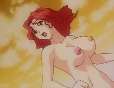 銀装騎攻オーディアン 鎬臣麗子の全裸乳首67