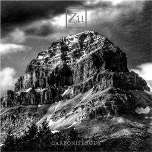 Carboniferous(2009)
