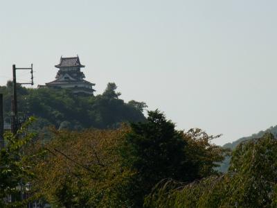 inuyama141026-1