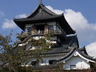 inuyama141026-2