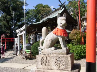 inuyama141026-4