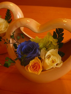 2011_0915_140453-IMG_3812.jpg