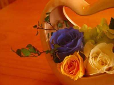 2011_0915_140547-IMG_3813.jpg