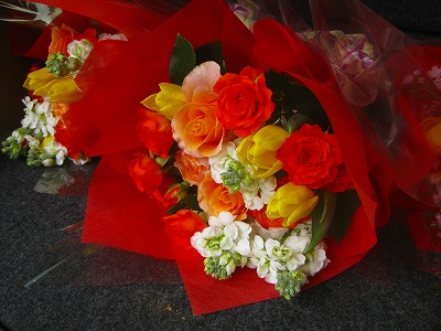 2011_1108_125343-IMG_4381.jpg