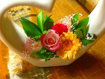 2012_0323_131803-IMG_6128.jpg